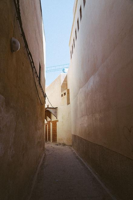 Morocco_grain-43.jpg