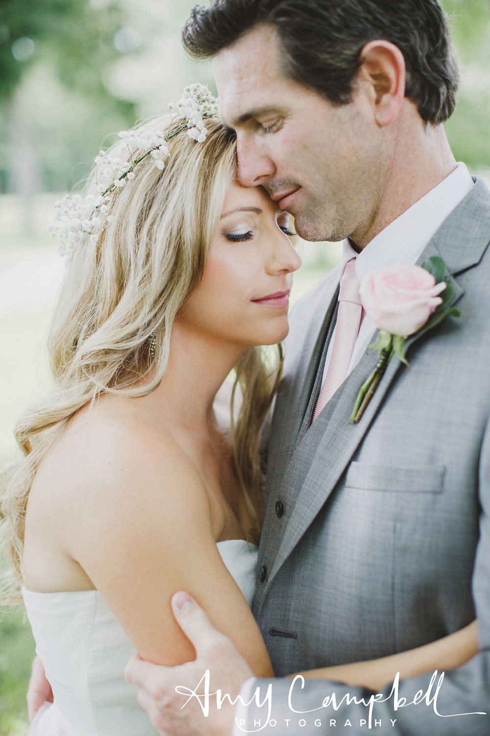 Scripted Events Lexington | Amy Campbell Photography
