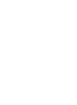 our-lady2.png