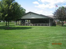 pavilion (4).JPG