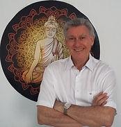 Gustavo Barros