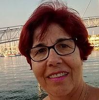 Teresa Schwingel