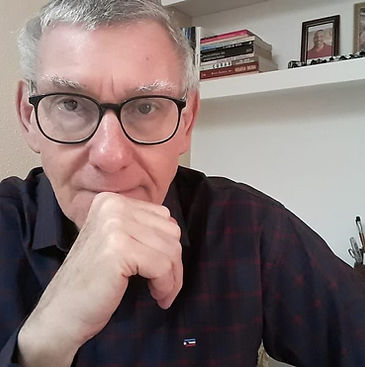 Gustavo Coutinho Meyer