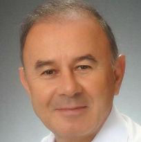 Antonio Carlos Galemba