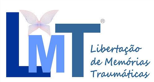 LMT Logo gd