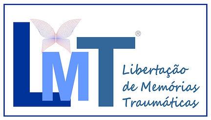 LMT Logo 2.jpg