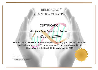 certificado site.jpg