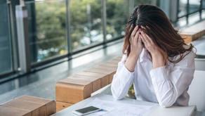 Você Sente Medo de Atender seus Clientes?