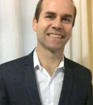 Hélio Bento