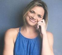 Gabriela Mund