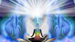 Espírito, Alma e Ego