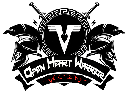 open heart warrior logo 1.png