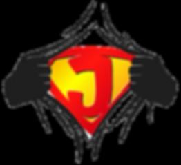 superman opening shirt_jeff logo.png
