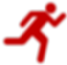 running icon.png