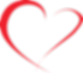 styled heart.png