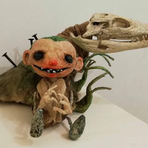 Krokodyle puppet.jpg