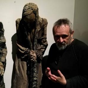 mummia 7.jpg