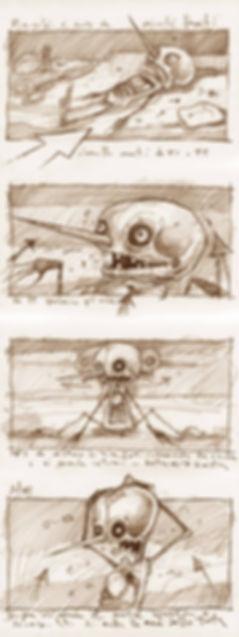 Pagina storyboard Pinocchio 2.jpg