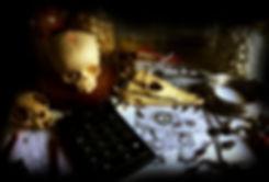 Keypad Dragonframe.jpg