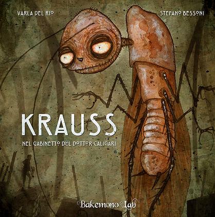 Krauss copertina fronte 2.jpg