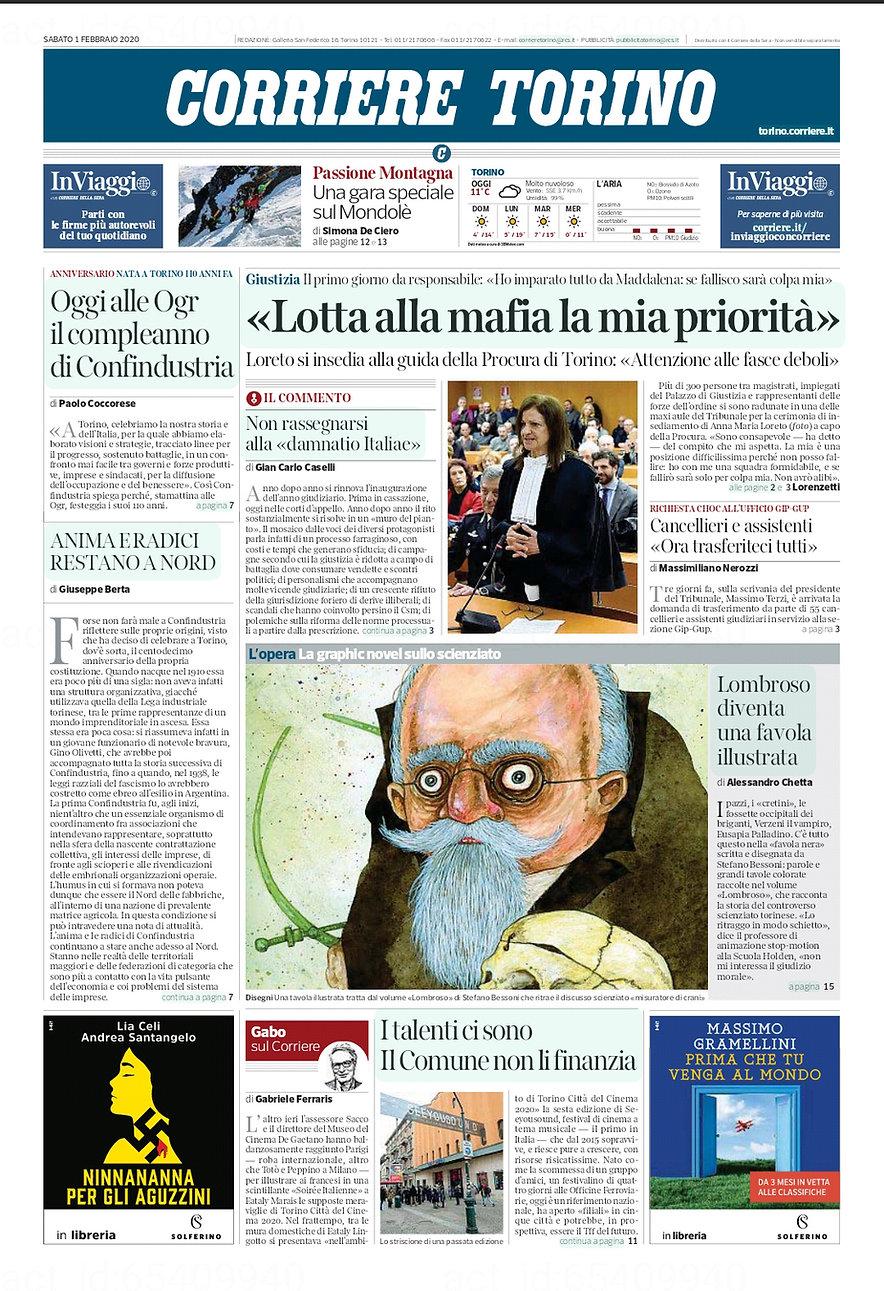 Screenshot2_20200201_094154_com.newspape