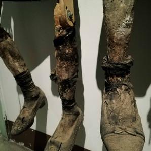 mummia 5.jpg