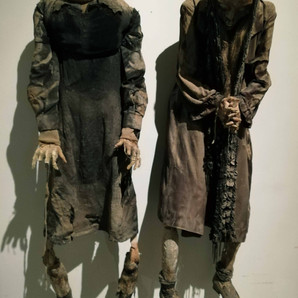 mummia 4.jpg