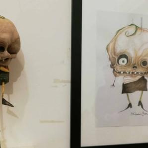 Puppet 2.jpg