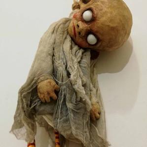 Puppet 6.jpg