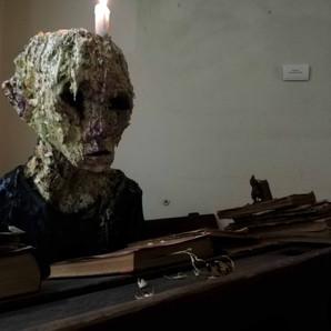 mummia 8.jpg