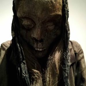 mummia 6.jpg