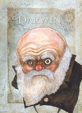 Copertina Darwin fronte.jpg