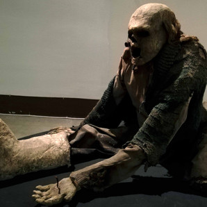 mummia 9.jpg