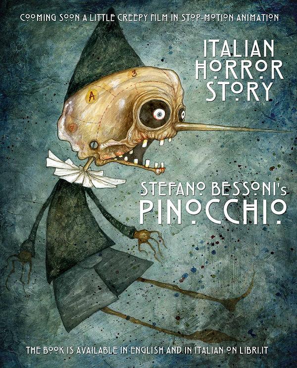 italian horror story.jpg