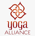 75-753485_yoga-alliance-png-transparent-