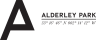 logo Alderley Park.png