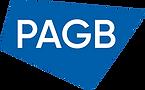 logo-pagb.png