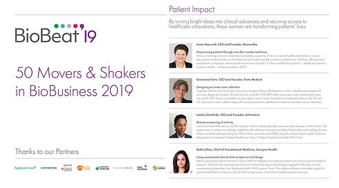 50-Movers-and-Shakers-in-BioBusiness-201
