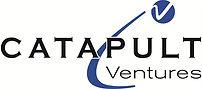 logo Catapult Ventures.jpg