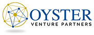 Oyster Venture Partners