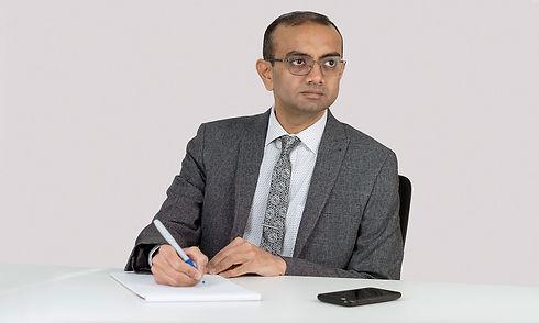 Paresh Baldaniya
