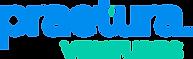 logo-Praetura-Ventures.png