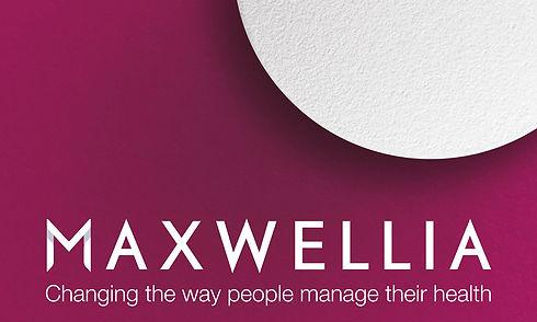 maxwellia-moon-1600x960.jpg