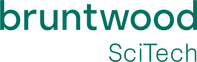 logo-bruntwood-scitech.png