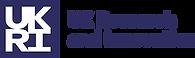 logo-UKRI.png
