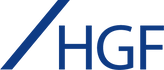 logo HGF.png