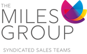 logo The Miles Group.png