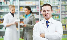 pharmacy-thumb@2x.jpg
