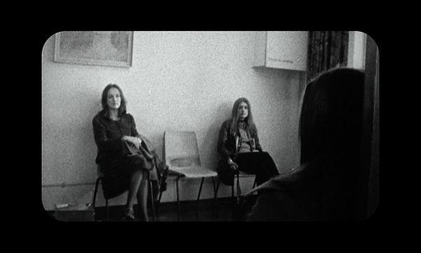 Lovima TV Commercial still - waiting