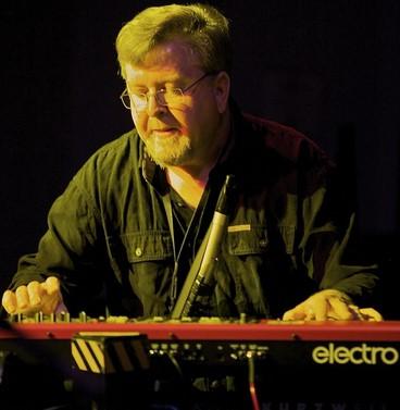 Chuck Ward (2)